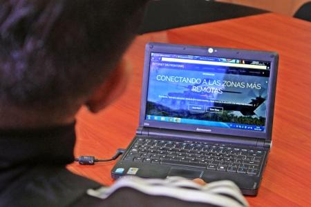 johan-manue-mendezhacker-famosos-internet-sin-fronteraderechos-humanos-venezuelalati-noamericabloqueos-jpgkliperspace-com